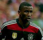 Transfer Talk: Chelsea in Rudiger bid