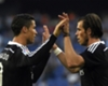Coleman: Ronaldo, Bale have everything