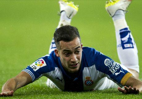 Meet next Madrid signing Lucas Vazquez