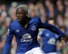 Everton striker Arouna Kone