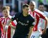 Rio backs Man Utd Schneiderlin move