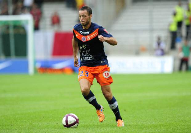 Montpellier - Sochaux Preview: Hosts aiming to pull clear at the top of Ligue 1 with victory on Saturday