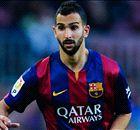 Arriva il sì del Barça: Montoya è dell'Inter