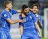 Italia Bawa Skuat Muda Terbaiknya Untuk Berlaga Di Euro U-21