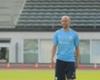 Miso Brecko wechselt von Köln nach Nürnberg