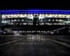 Auf Schalke können bald 62.271 gemeinsam jubeln