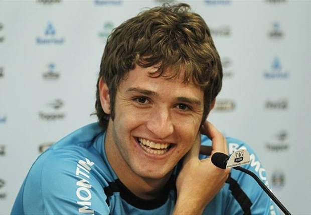 Gremio president Paulo Odone: We spoke with Real Madrid about Mario Fernandes