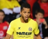 Sources: LA closing in on Dos Santos
