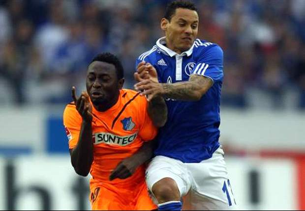 Hoffenheim - Schalke Preview: Royal Blues aiming to bounce back from Europa League misery & cement grip on third place