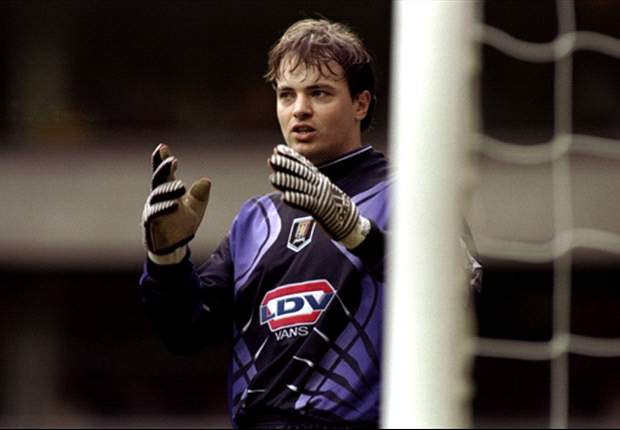 Bosnich still grateful to Ferguson despite 'terrible professional' jibe