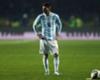 Ruggeri: Messi ready to leave mark on Copa America final