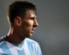 Messi: We played a complete game