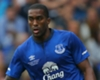 Official: Distin joins Bournemouth