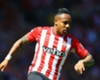 Clyne: I'll win trophies with Liverpool