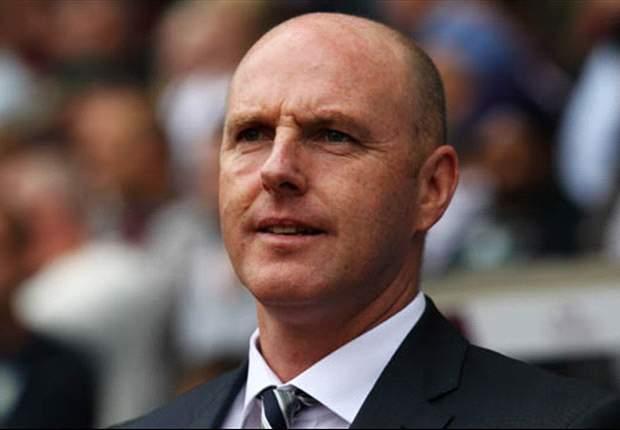 "ANG, Blackburn - Kean: ""Respecter Bolton"""