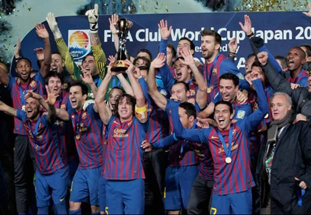 Barcelona und Real Madrid zahlen höchste Gehälter