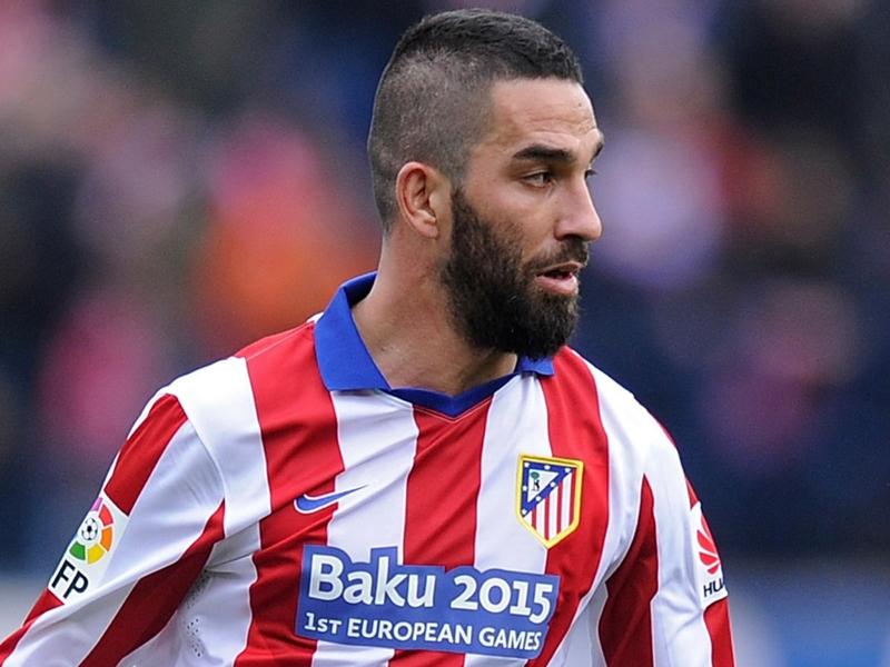 Bartomeu: Barcelona should push through Arda deal