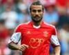 Southampton cancel Osvaldo contract
