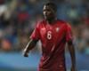Chelsea und Everton streiten um Europameister Carvalho