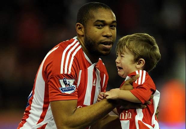 Ayah: Wilson Palacios Akan Gabung QPR