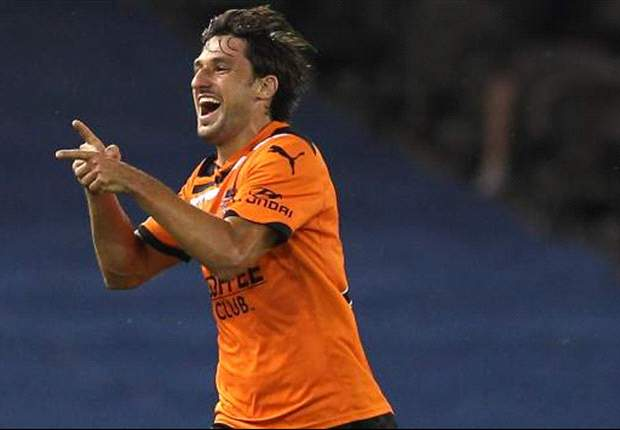 Thomas Broich tips Brisbane win in A-League final and hints at longer stay at club