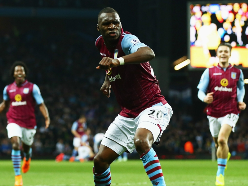 'He can be Liverpool's main man' - Fowler urges Rodgers to sign Benteke