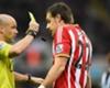 Coates completes permanent Sunderland switch