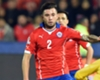 Mena: Chile and Argentina deserve place in Copa America final