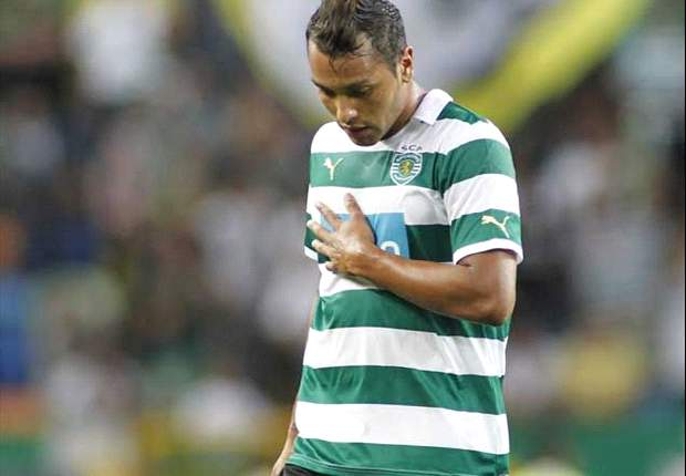 Sporting Lisbon disappointed to make Uefa black list