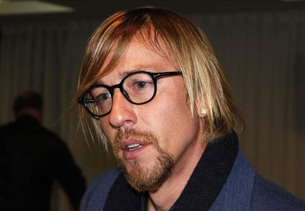 Guti's agent: No offer from Lazio yet