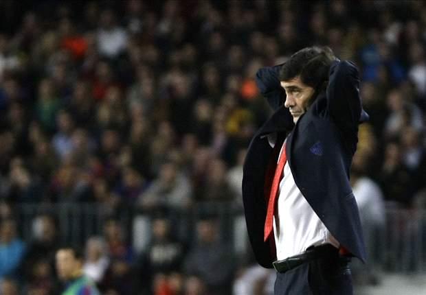 La Liga Preview: Sevilla - Espanyol