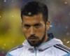 Garay battling for fitnes ahead of Copa America final