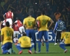 Cafu: Brazil have lost their fear factor