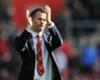Giggs not in a rush to become boss