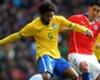 AC Milan reach agreement over Luiz Adriano signing