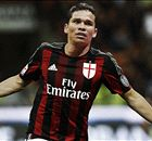 Official: AC Milan seal deal for Bacca