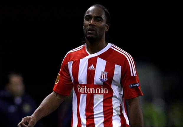 Jerome wants clarification on Stoke role