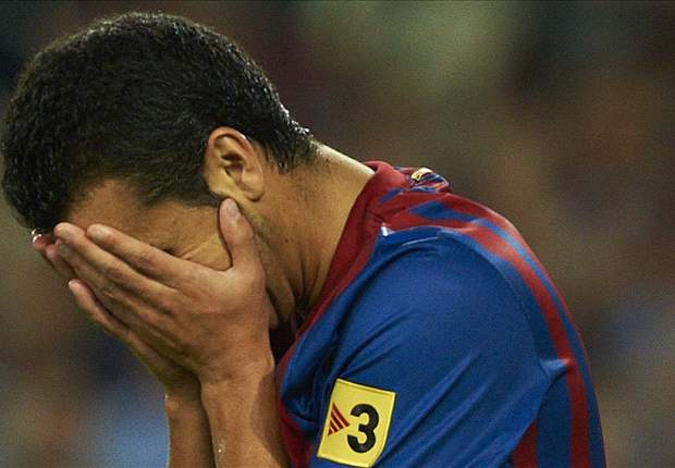 Barcelona's Pedro ruled out of Valencia Copa del Rey match - report