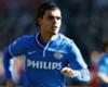 Mercato, Rekik de retour au PSV ?