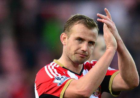 LIVE: Aston Villa - Sunderland
