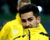BVB ohne Mittelfeld-Duo zu Spurs