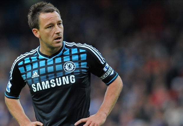 Chelsea boss Andre Villas-Boas reveals John Terry may be given time off to fight racism allegations