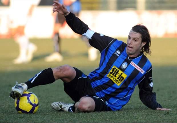 Atalanta, le speranze di andare in Europa League diminuiscono: confermato il -6