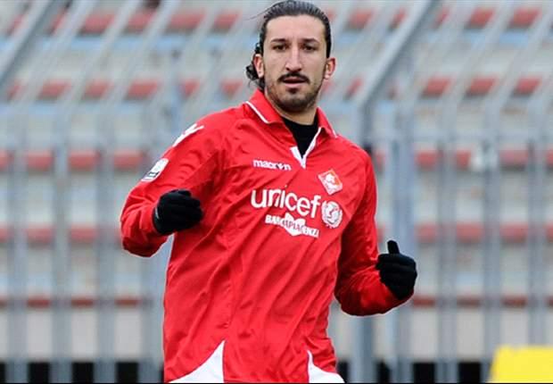 Scommessopoli, saltano fuori altri particolari: nel mirino due nuovi giocatori, doppia 'vendita' per Atalanta-Piacenza!