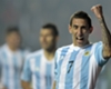 Di Maria: We want to become legends