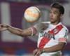 Teo Gutiérrez: Tenía amenazas de directivos de River Plate