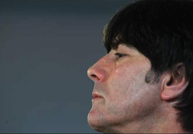 Switzerland - Germany Preview: Joachim Low expected to test youngsters ahead of Euro 2012