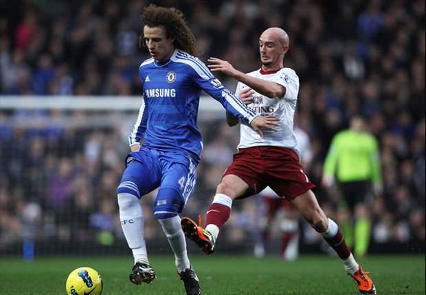Aston Villa - Chelsea: A sellar el boleto a la Champions League