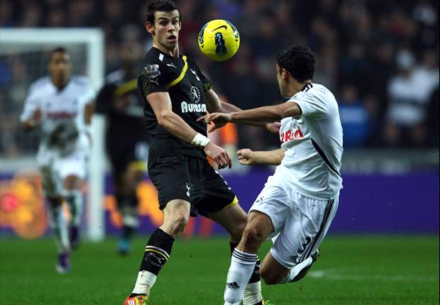 Tottenham - Swansea Preview: Spurs look to continue charge for final Champions League spot