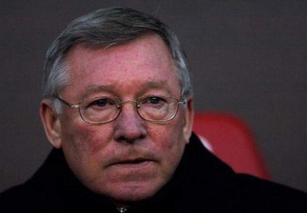 Sir Alex Ferguson hoping Manchester United signs 'one or two' more players